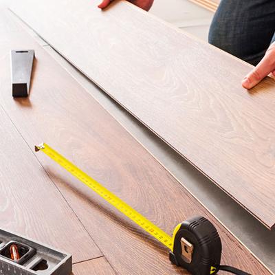 floorboard installtation Sydeny